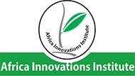 Africa Innovations Institute