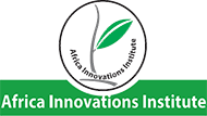 Africa Innovations Institute